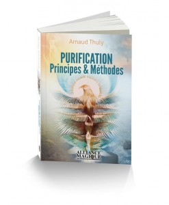 Purification : Principes & Méthodes