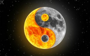 124855_sun-moon-ying-yang-1440x900-wallpaper_www.wall321.com_21