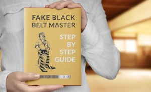 fake-black-belt-tutorial-step-by-step